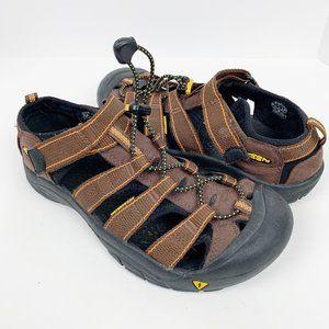 Keen Water Hiking Trail Sport Sandals